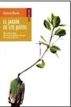 La copertina dell'edizione spagnola