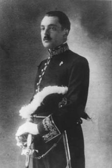 Vittorio Castellani