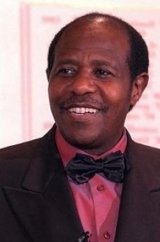 Paul Rusesabagina, foto di GLV reporter