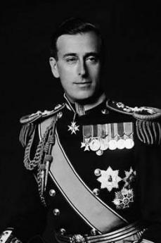 Lord Mountbatten, il cugino di Elisabetta II ucciso nel 1979 dall'IRA (foto di Wikipedia)