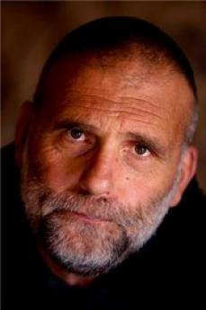 foto da Jesuit.org